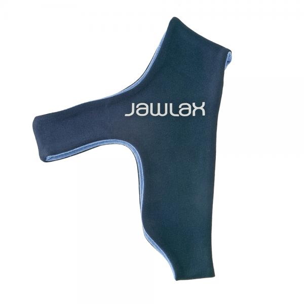 JawLax Trägerband